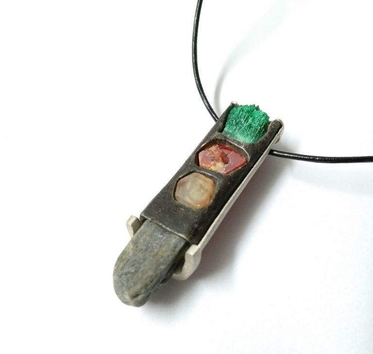 Embruix Jewels Talismon foto 1