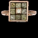Logo EmBruix Jewels