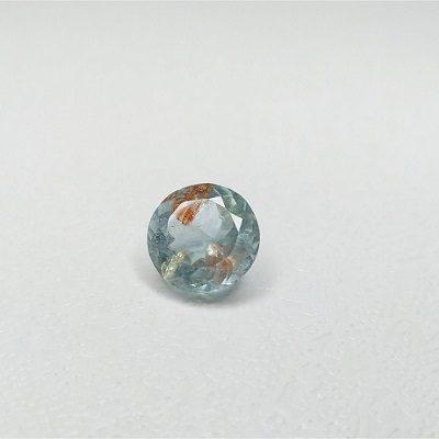 Aiguamarina Embruix Jewels