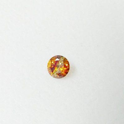 Embruix Jewels Esfalerita