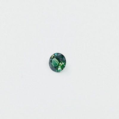 Embruix Jewels Safir Parti