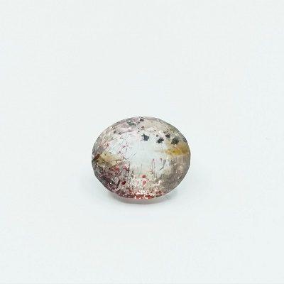 Quars Super 7 Embruix Jewels